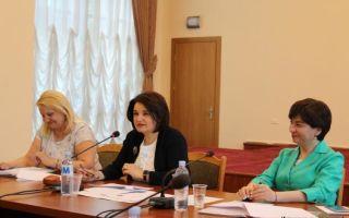 Вузам Молдовы предоставили право определять время приемной кампании