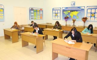 Межрегиональная академия управления персоналом