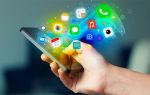 В ПГУ презентовали проект центра цифрового образования «IT-квантум»