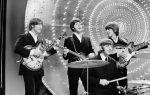 ВРоссии в культурный норматив школьника включили песни Beatles иNirvana
