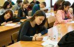Часть школьников в ПМР освободят от экзаменов