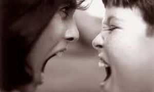 Карантин: родители vs подростки