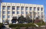 Тараклийский государственный университет