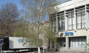 """ЗАО «Швейная фирма """"Вестра""""». Обучение и трудоустройство"""