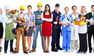 В Тирасполе стартовал молодёжный форум «Мир профессий»