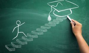 Основные ошибки при определении будущей профессии