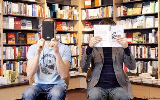 Открыт новый международный сетевой онлайн-университет