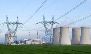 Электроэнергетика – отрасль будущего