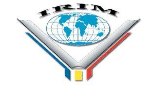 Институт международных отношений Молдовы
