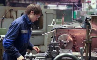 Среднее специальное образование в приоритете в Приднестровье