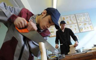 В России закроют более 20 специальностей в ПТУ