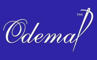 ЗАО «Одема» приглашает на работу и обучение