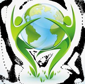 Логотип БЕНДЕРСКИЙ ТОРГОВО-ТЕХНОЛОГИЧЕСКИЙ ТЕХНИКУМ